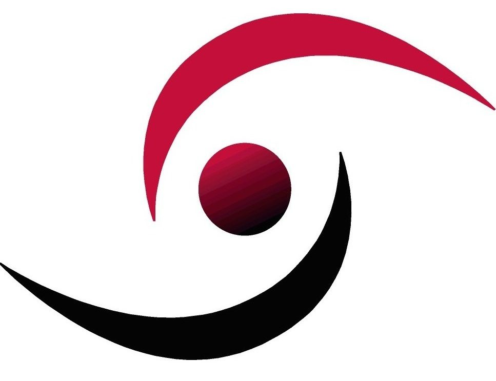 ANTE Ltd